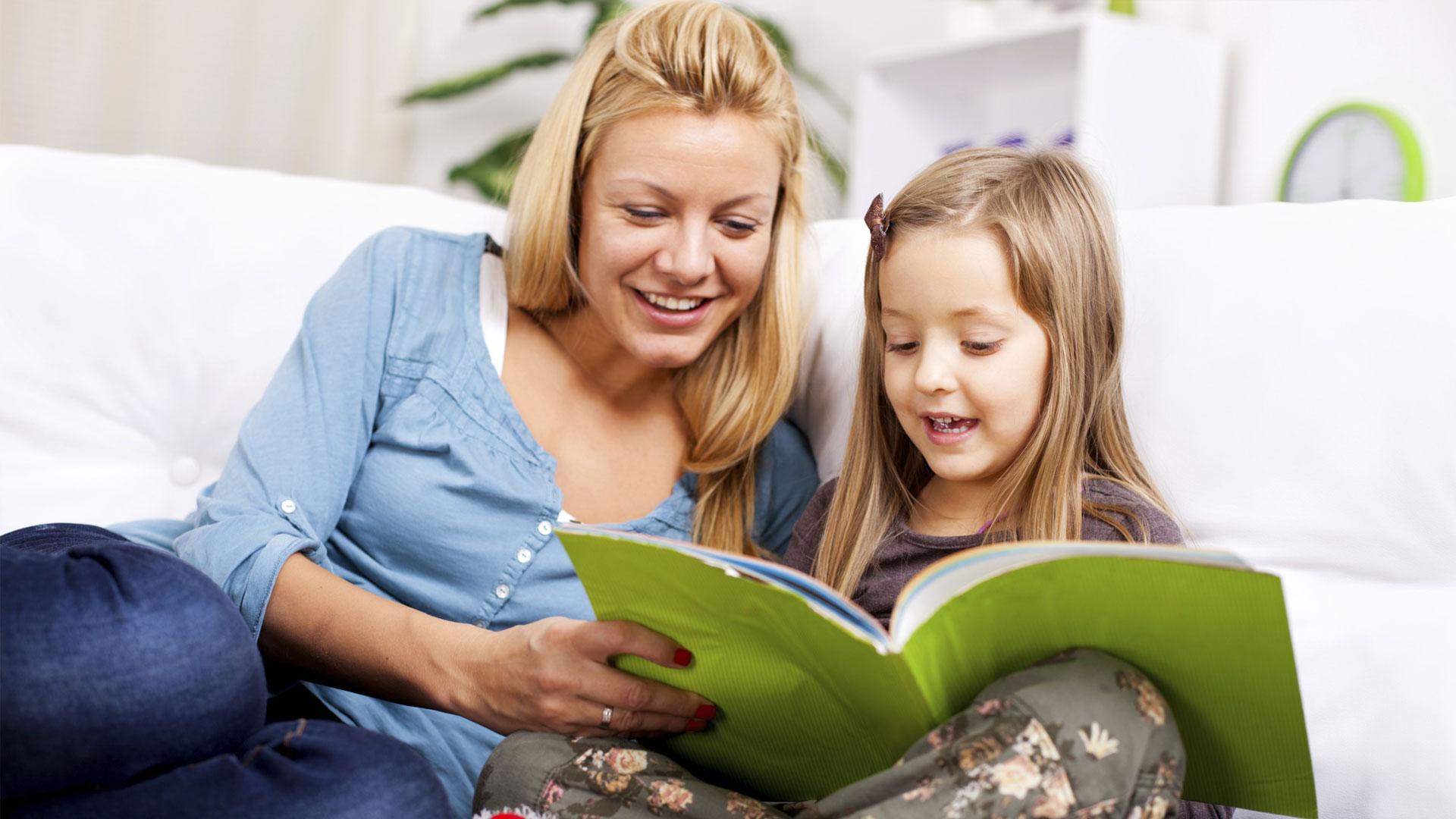 Как помочь ребенку выучить стихотворение наизусть